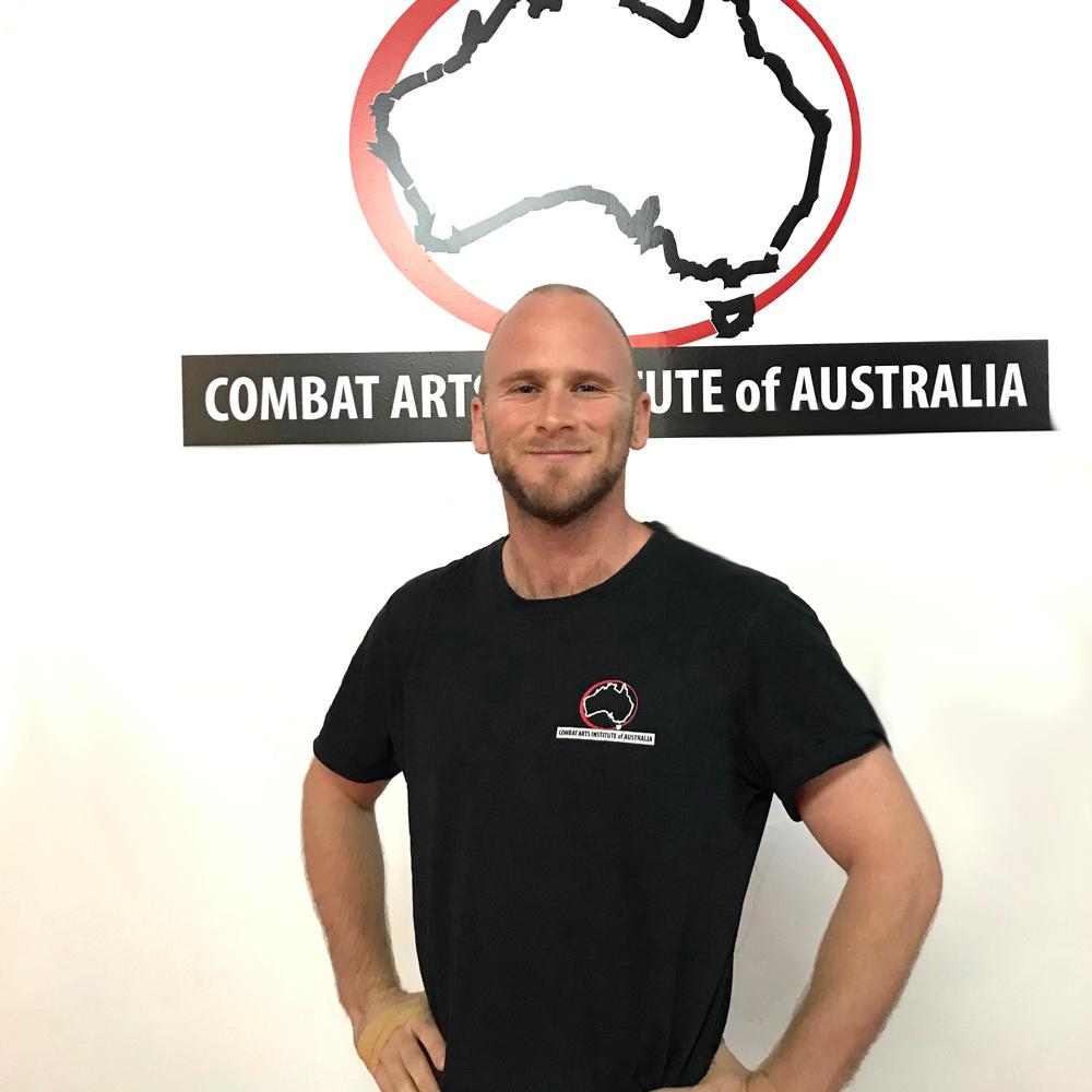 Jim Debowski - Instructor