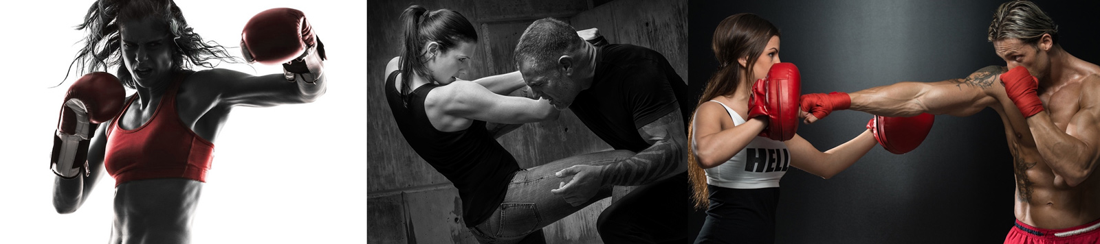 morning kickboxing krav maga memberships
