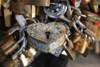 The Art of Picking Locks - Thoughts on Teaching Martial Arts
